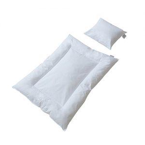 Bettdecke 80cm x 60cm für Kleinkinder
