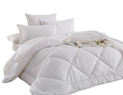Bettdecke Decke Steppdecke 135x200 cm Zudecke Bettwäsche Mikrofaser Frankenstolz