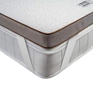 Matrazenauflage BedStory